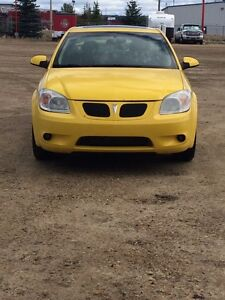 2006 G5 and 2005 Dodge neon. For trade!