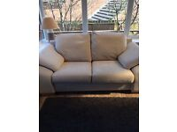 Large 3 piece suite from DFS
