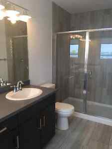 The Drew is waiting for YOU ! Strathcona County Edmonton Area image 3