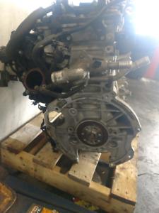 1.8L Engine 2014 Hyundai Elantra