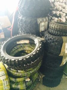 Motorcycle tires dirt bike Atv 6x6 4x4 sport touring scooter