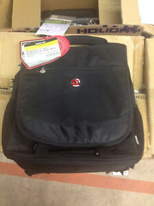 WHOLESALE LOT OF LAPTOP BAGS, BACKPACKS, CAMERA BAGS & MUCH MORE Windsor Region Ontario image 10