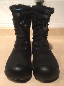 Women's Keen Dry Hiking Boots Size 6.5 London Ontario image 5