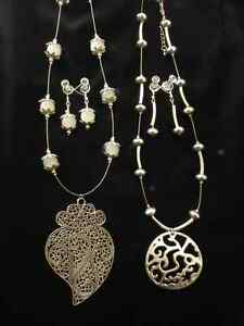 Hand made Jewellery $ 15:00 Each. London Ontario image 1