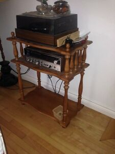 Buy And Sell Furniture In Renfrew County Area Buy Amp Sell