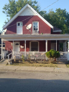 Duplex for Sale - Great Investment property with cash flow