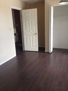Only 1 Room Left In Newly Renovated Large 4 Bedroom Apartment Ap