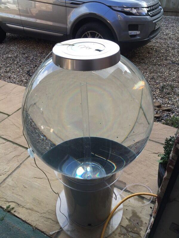 biorb 105 aquarium 1000 aquarium ideas. Black Bedroom Furniture Sets. Home Design Ideas