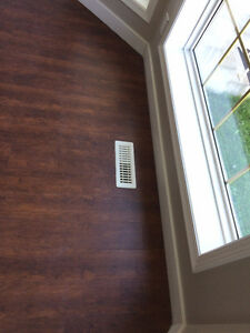 TOP QUALITY glue down Vinyl planks $2/SF, Laminate& water proof.