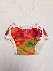 Mother-Ease swim diaper, small