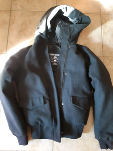 Brand new Storm MountainMen's winter jacket Small-unworn $40 obo