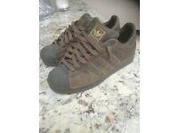 Adidas Superstar ltd ed