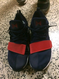 Pg1 blue and red