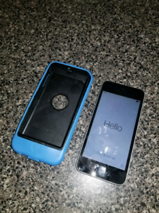 Apple iPod touch, great condition