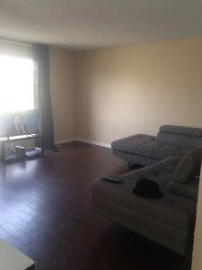 Large room for rent available now Edmonton Edmonton Area image 2