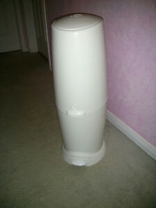 Original Diaper Genie-Excellent Condition! $20