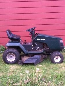 Lawn Tractor Buy Garden Patio Items For Your Home In