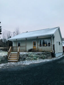 Herring Cove-3 Bedroom Bungalow