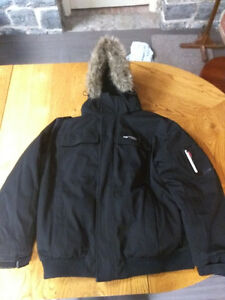 Winter Jacket Rockwater Designs Kingston Kingston Area image 1