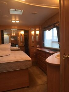 2004 Fifth Wheel