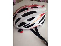Merida adult bike helmet 2016!