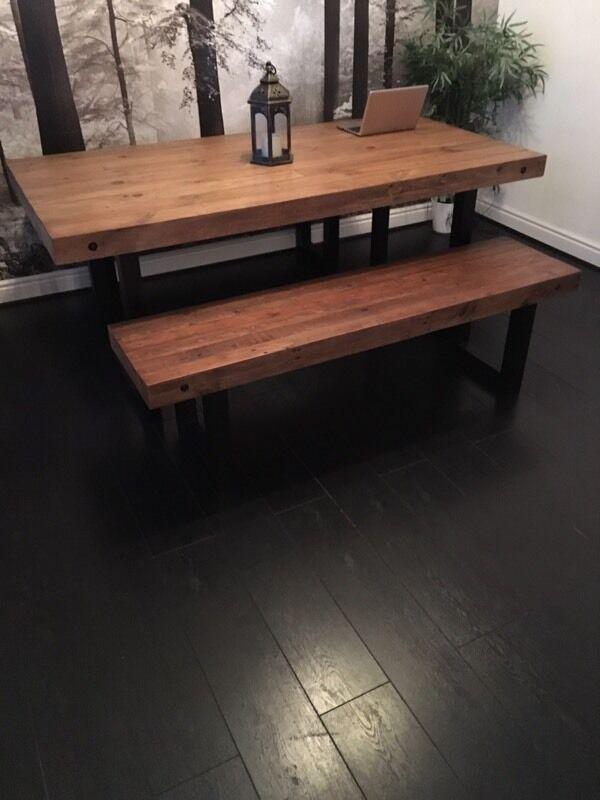 Balterio carbon black laminate wood flooring 25sq m in for Balterio black laminate flooring
