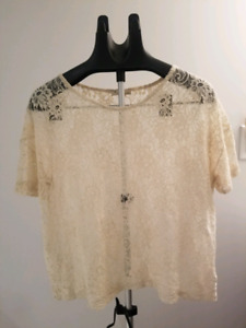Tops/Blouse Lot
