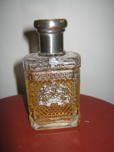 Bottle Ralph Lauren Men's Safari cologne