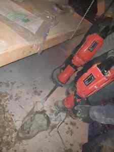 Need a licensed plumber? Call RFG PLUMBING  Windsor Region Ontario image 2