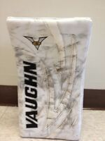 Vaughan V5 blocker