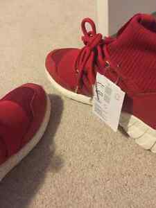 Chinese New Year Special Tubular Doom CNY (Deadstock) Red Monkey London Ontario image 9