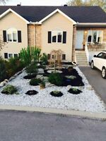 House for rent in Aylmer