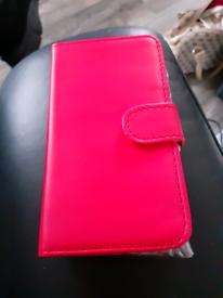 HTC sensation xe phone cover
