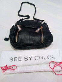 9e244351052de9 Chloe | Women's Bags & Handbags for Sale - Gumtree