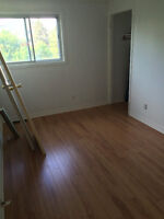 Perfect Newly Renovated Student Room for Rent