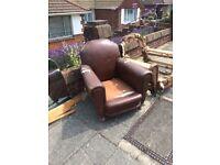 Free 1940 furniture .retro vintage