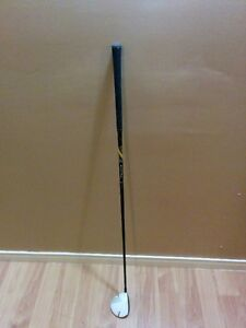 Bois 3 Rbz TaylorMade stage 2 homme droitier
