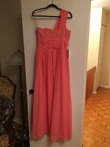 Robes marriages/ prom dress / bridesmaid dress