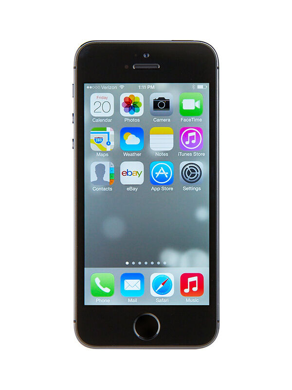 5 iphone 4g 5 for buying an iphone 4g ebay