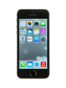 5 Tips for Buying an iPhone 4G