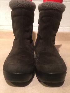 Women's Sorel Waterproof Winter Boots Size 9 London Ontario image 5