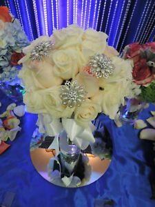 Bridal Bouquet & Decor Cambridge Kitchener Area image 8