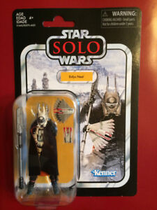 Star Wars Vintage Collection Solo Enfys Nest