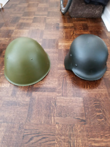 Ww2 Helmet | Find Art, Antiques, Vintage Items and Other