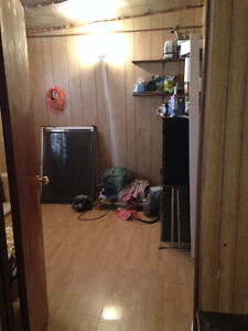 Nice family home with many updates in Alida Regina Regina Area image 6