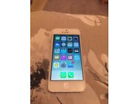 iPhone 5 16GB Spares / Repairs