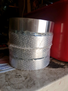 Wheel spacers adapters 1 1/2 inch thick