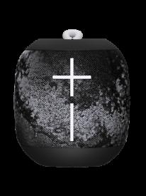 Wonderboom 2 Bluetooth Speaker Brand New Sealed