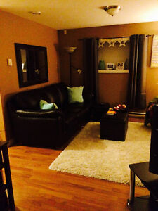 Beautiful 1BR in Southlands