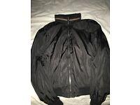 Gucci jacket men's